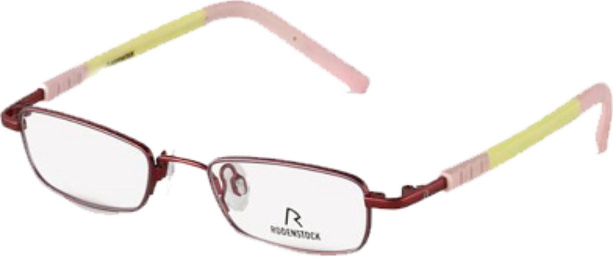 kinderbrille ROD